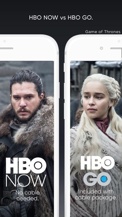 1583818500 658 HBO GO تيار مع حزمة التلفزيون أكو وب