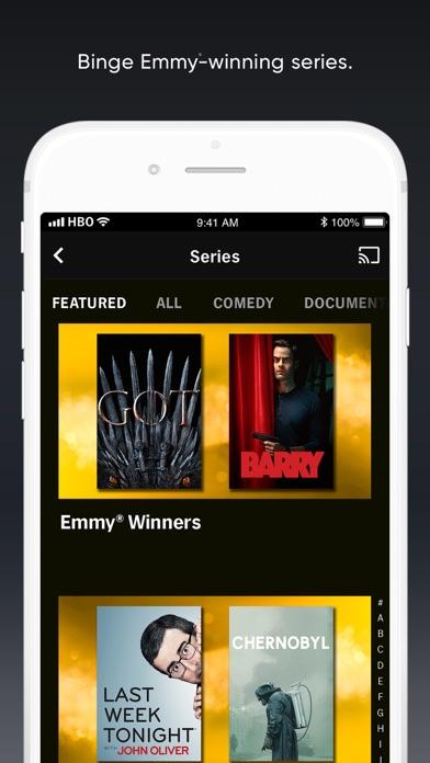 1583818500 905 HBO GO تيار مع حزمة التلفزيون أكو وب