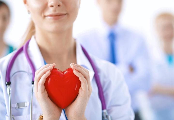 تحسين صحة القلب - خصائص اللفت