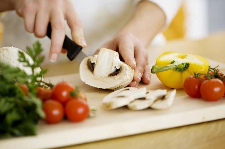 فوائد خطة النظام الغذائي الأسبوعية