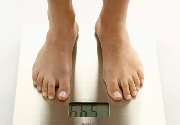 المساعدة على إنقاص الوزن هي إحدى خصائص الفلفل الأسود.