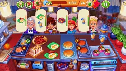 1585119183 11 جنون الطبخ لعبة المطعم أكو وب