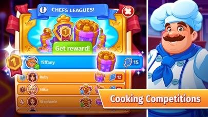 1585119183 697 جنون الطبخ لعبة المطعم أكو وب
