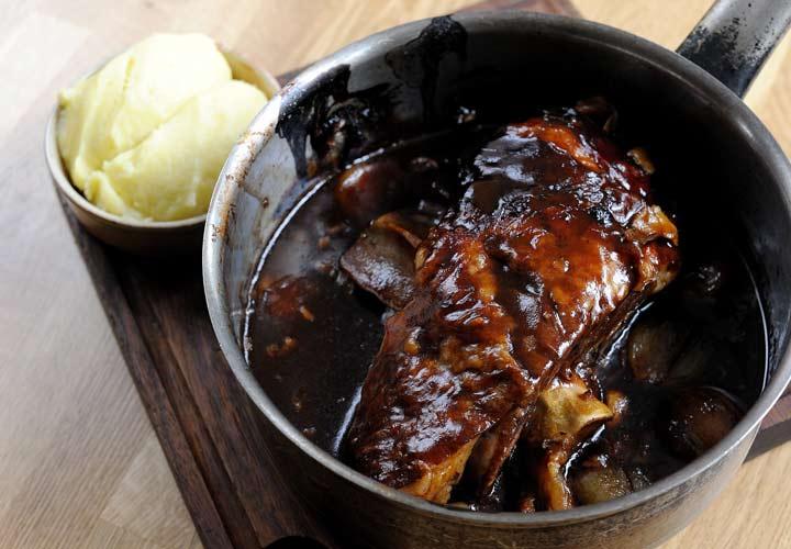 الطبخ في درجات حرارة منخفضة يقلل من خطر الإصابة بمرض الزهايمر.