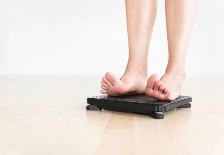 يشجع نظام GM الغذائي الأشخاص على تناول الفواكه والخضروات ويساعدهم على إنقاص الوزن.