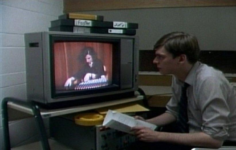 ترتبط أفضل أفلام الثمانينيات