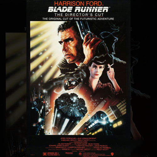 فيلم: Terminator 3: The Rise of the Machines