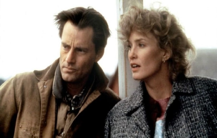 أفضل أفلام الثمانينيات في القرية