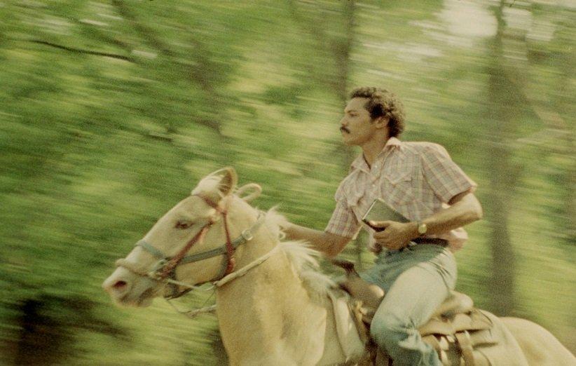 أفضل أفلام الغيب لنهر كين 80