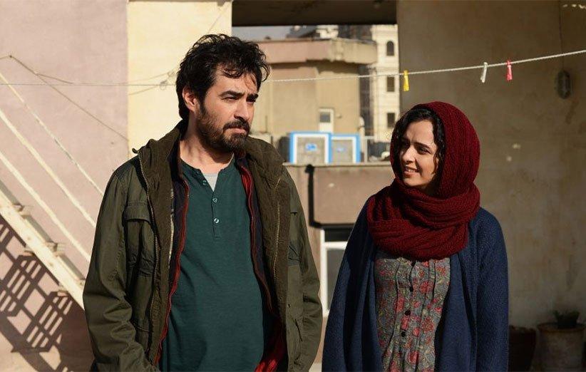 الفائزون بجائزة الأوسكار لأفضل فيلم بلغة أجنبية