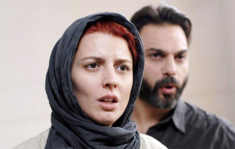 الفائزون بجائزة الأوسكار أفضل فصل للأفلام بلغة أجنبية