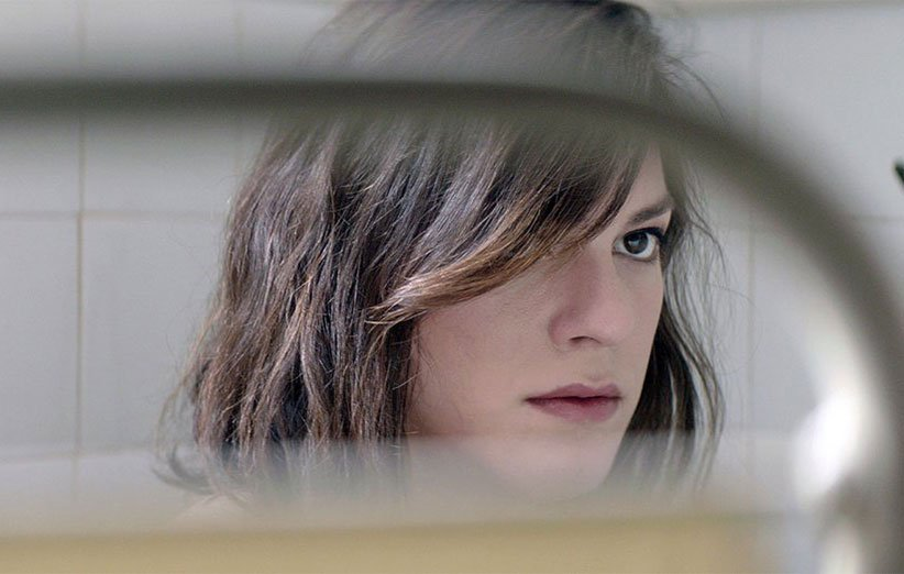 الفائزين بجائزة الأوسكار لأفضل امرأة في فيلم أجنبي مدهش