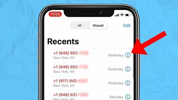 هواتف iPhone 11