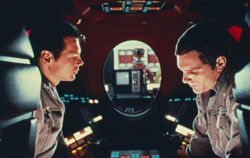 شعبية أفلام كريستوفر نولان أوديسي الفضاء