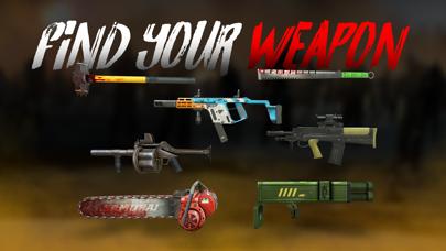 1588846642 526 DEAD TRIGGER 2 Zombie لعبة FPS أكو وب