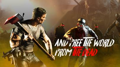 1588846643 366 DEAD TRIGGER 2 Zombie لعبة FPS أكو وب