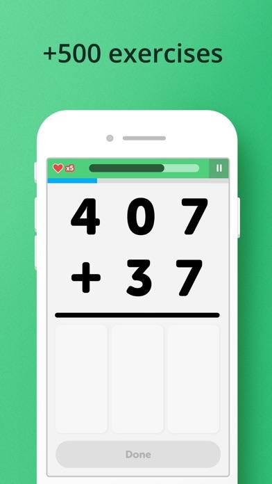 1589799804 318 متعلم الرياضيات لعبة التعلم أكو وب