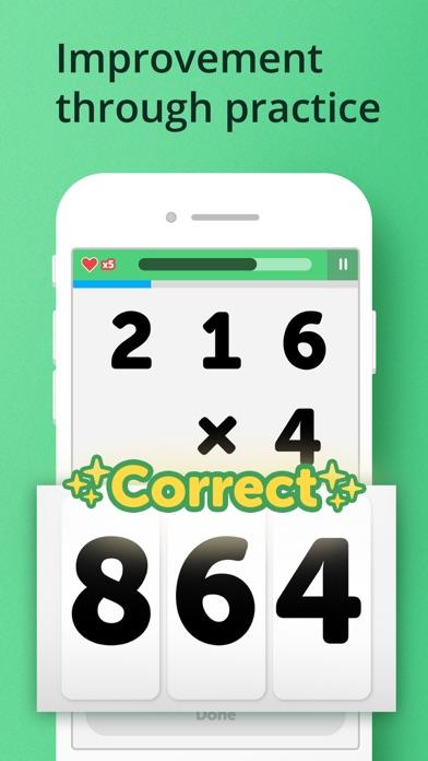 1589799804 592 متعلم الرياضيات لعبة التعلم أكو وب