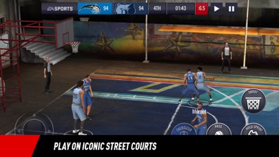 1590320334 219 NBA LIVE Mobile Basketball أكو وب