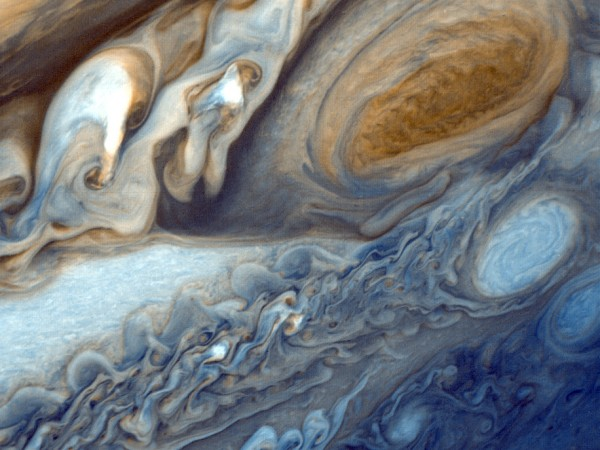 Jupiter_from_Voyager_1-600x450