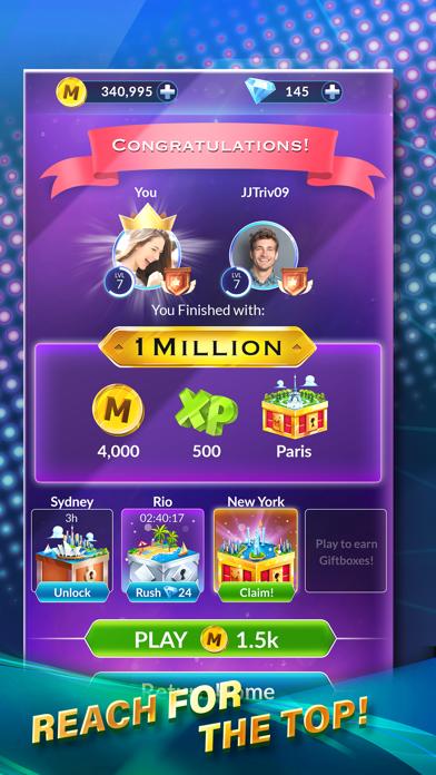 1592311184 273 من الذي يريد ان يكون مليونيرا؟ أكو وب