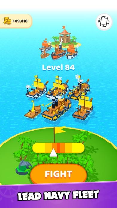 1593435773 499 غزاة البحر أكو وب