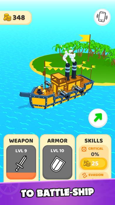 1593435774 316 غزاة البحر أكو وب