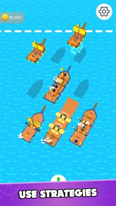 1593435774 346 غزاة البحر أكو وب