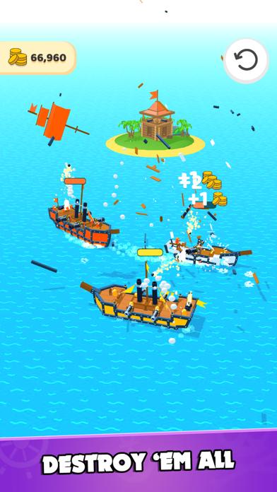 1593435774 428 غزاة البحر أكو وب
