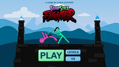 مقاتلة تهريجية ألعاب القتال أكو وب