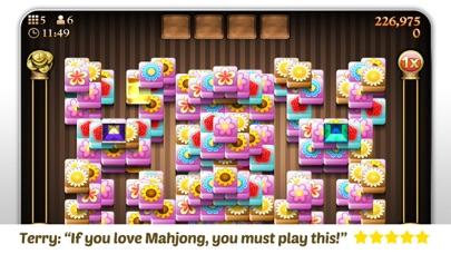 1594819328 525 لعبة Mahjong Venice Mystery Premium أكو وب