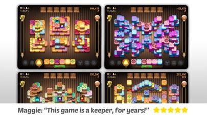 1594819328 872 لعبة Mahjong Venice Mystery Premium أكو وب