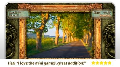1594819328 969 لعبة Mahjong Venice Mystery Premium أكو وب