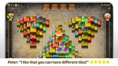 1594819329 165 لعبة Mahjong Venice Mystery Premium أكو وب