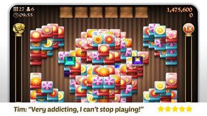 1594819329 219 لعبة Mahjong Venice Mystery Premium أكو وب