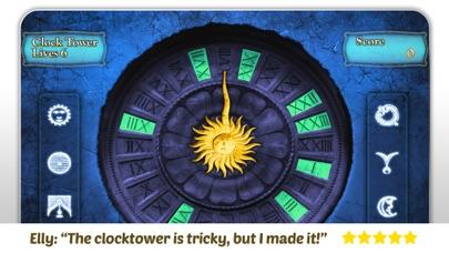 1594819329 61 لعبة Mahjong Venice Mystery Premium أكو وب
