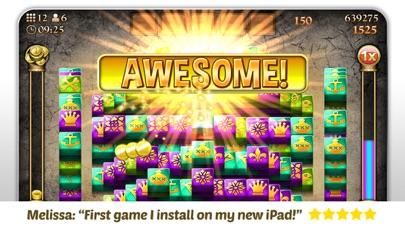 1594819329 688 لعبة Mahjong Venice Mystery Premium أكو وب