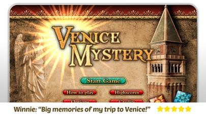 1594819329 956 لعبة Mahjong Venice Mystery Premium أكو وب
