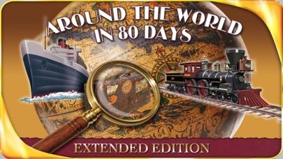 1595078707 895 حول العالم في 80 يومًا ممتلئ إصدار موسع أكو وب