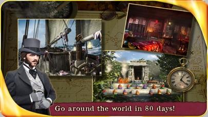 1595078708 713 حول العالم في 80 يومًا ممتلئ إصدار موسع أكو وب