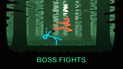 1595165170 64 مقاتلة تهريجية ألعاب القتال أكو وب