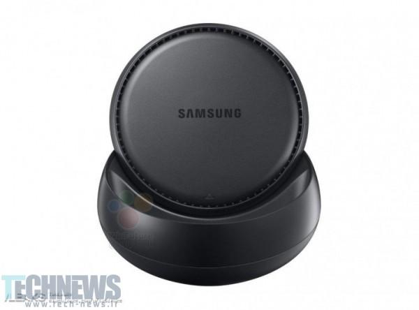 1595220908 53 قائمة الملحقات الرسمية لجهاز Samsung Galaxy S8 مع أسعارها أكو وب