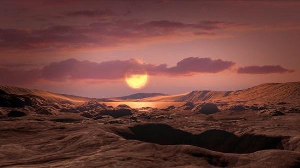هل تحتوي مجرتنا على عشرات الحضارات الذكية؟