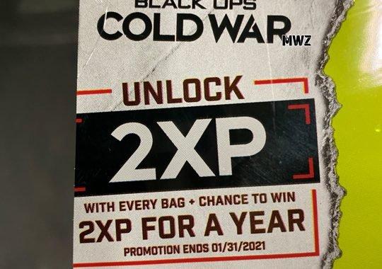 1595800352 645 يطلق على Call of Duty لهذا العام اسم Black Ops أكو وب