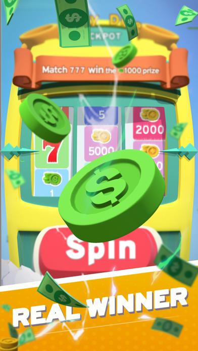 1595857636 569 Lucky Dice احصل على مكافآت سهلة أكو وب