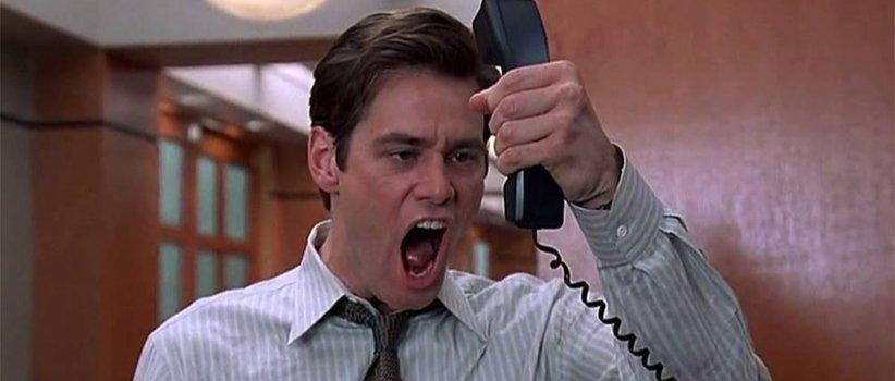 أفضل 10 أفلام لـ Jim Carrey يجب ألا يفوتها المعجبون