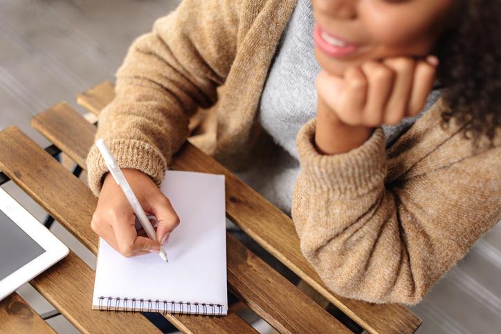 اكتب رسالة إلى نفسك في المستقبل- 21 من أهم المهارات الفردية