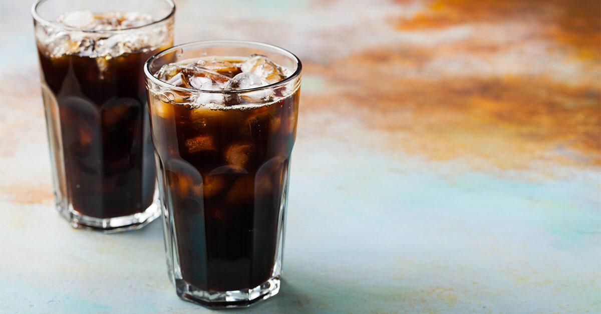 15 نصيحة علمية حول الصحة- لا تستهلك المشروبات السكرية