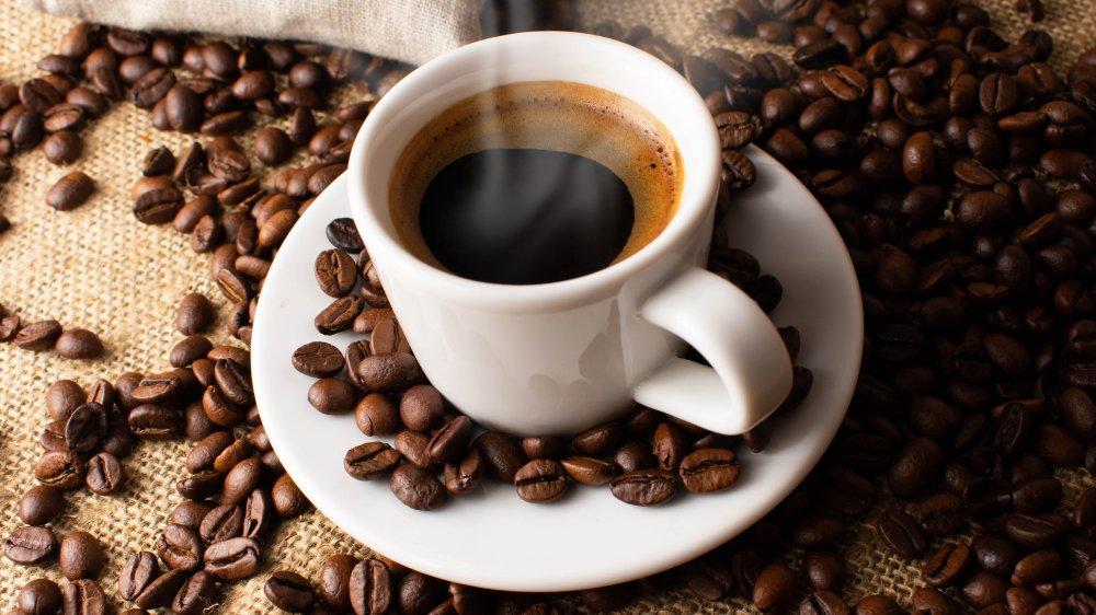 15 نصيحة علمية حول الصحة- لا تخافوا من القهوة