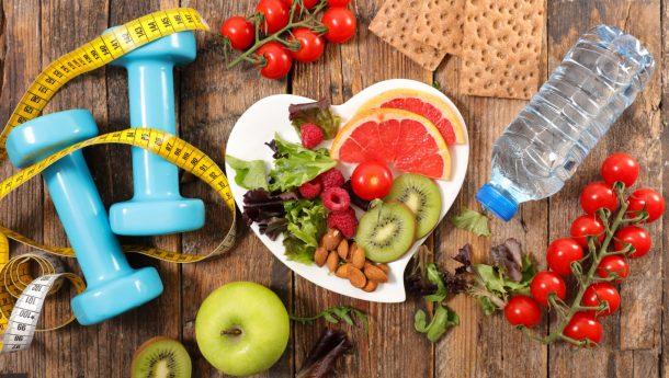 تعرف على استراتيجيات الصحة والعافية: 15 نصيحة علمية حول الصحة